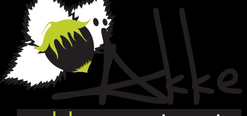 akke logo
