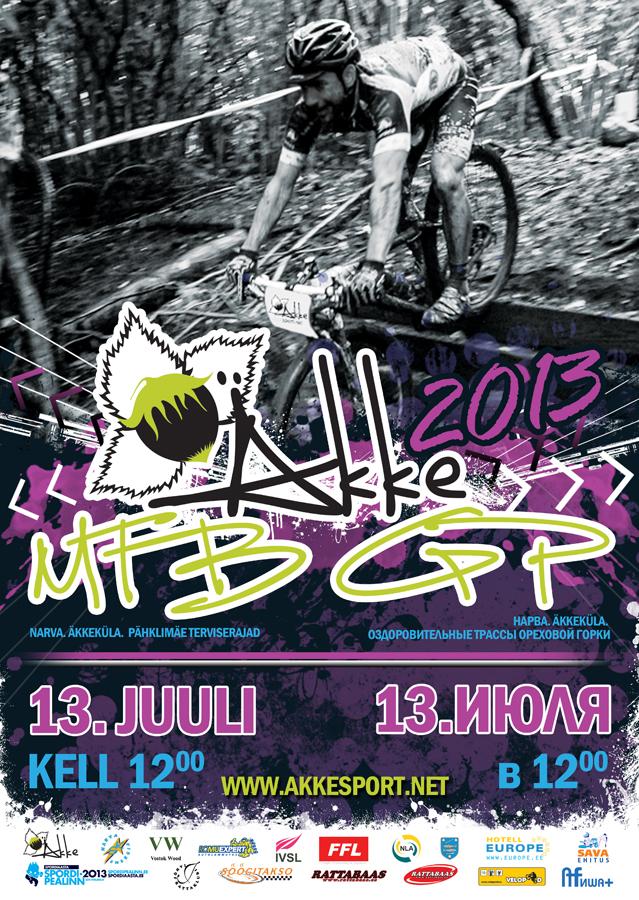 A3_MTB2013_web
