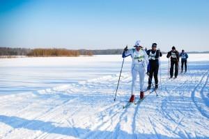 I. Narva Maraton