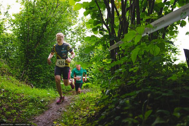 Foto: Juri Vsivtsev (www.akkesport.net)