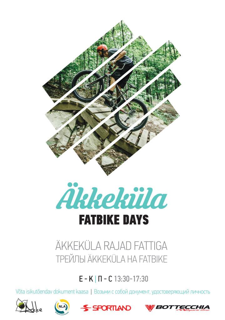 Fatbike Days